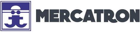 Mercatron – Tienda Online