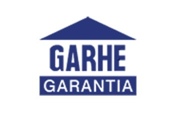 Garhe Garantía